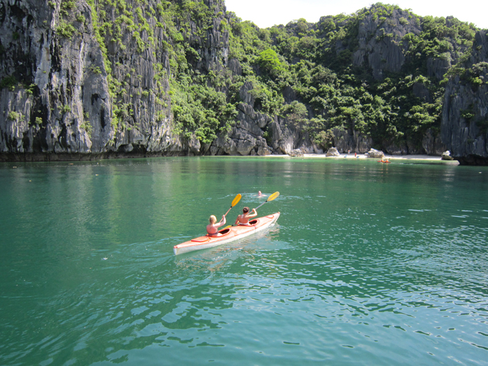 kayaking in lan ha bay.jpg